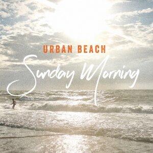 Urban Beach 歌手頭像