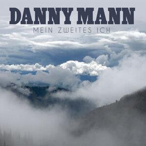 Danny Mann 歌手頭像