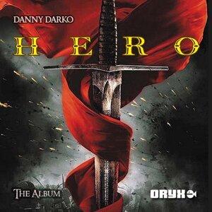 Danny Darko