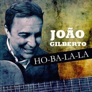 Joao Gilberto Quintet 歌手頭像