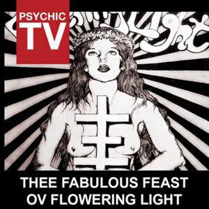Psychic TV 歌手頭像