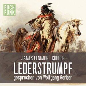 James Fenimore Cooper 歌手頭像