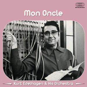 Kurt Edelhagen & His Orchestra