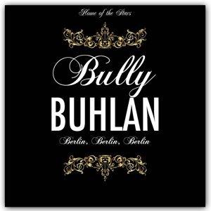 Bully Buhlan
