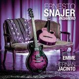 Ernesto Snajer