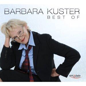 Barbara Kuster 歌手頭像