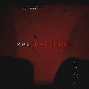 ZPU 歌手頭像