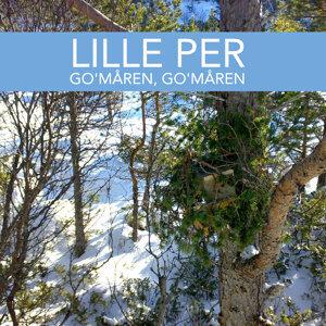 Lille Per 歌手頭像