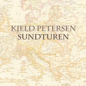 Kjeld Petersen 歌手頭像