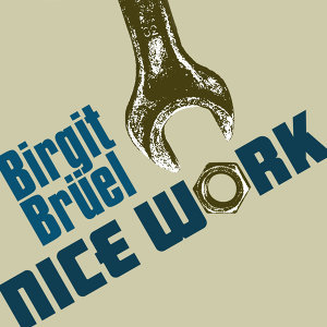 Birgit Bruel 歌手頭像