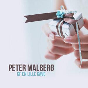 Peter Malberg 歌手頭像