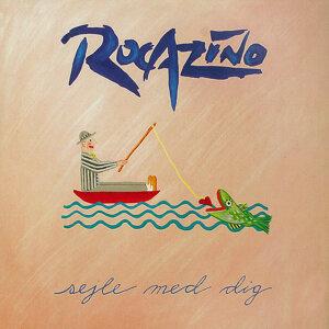 Rocazino 歌手頭像