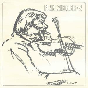 Finn Ziegler 歌手頭像
