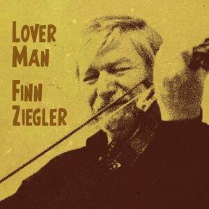 Finn Ziegler
