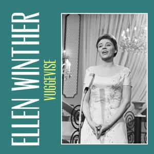 Ellen Winther 歌手頭像