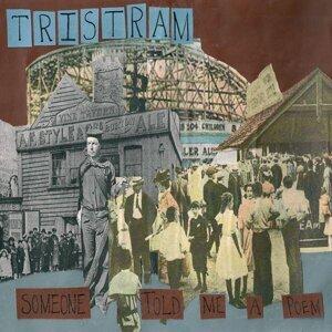 Tristram 歌手頭像