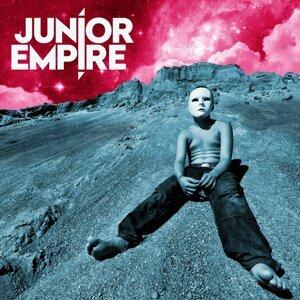 Junior Empire Artist photo