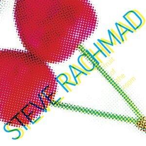 Steve Rachmad
