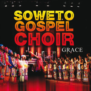 Soweto Gospel Choir 歌手頭像