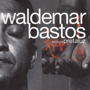 Waldemar Bastos 歌手頭像