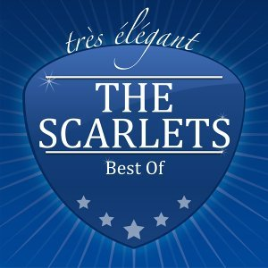 The Scarlets 歌手頭像
