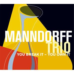 Manndorff Trio 歌手頭像