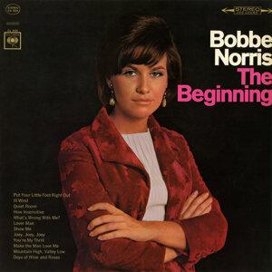 Bobbe Norris