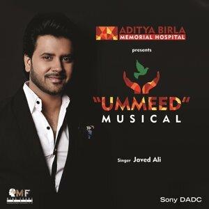 Javed Ali 歌手頭像