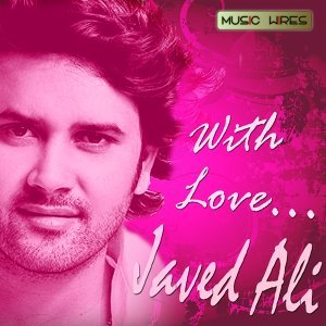 Javed Ali 歌手頭像