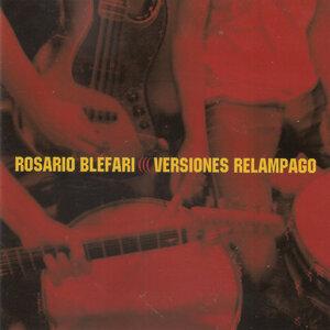 Rosario Bléfari 歌手頭像