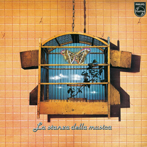 La Stanza Della Musica 歌手頭像