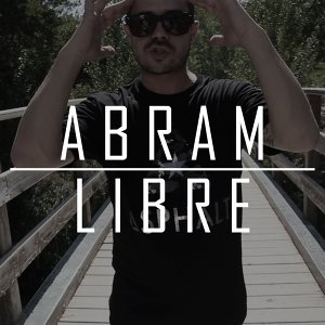 Abram 歌手頭像