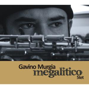 Gavino Murgia 歌手頭像