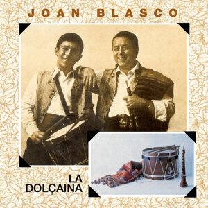 Joan Blasco