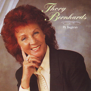 Thory Bernhards