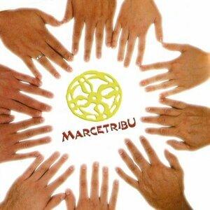 Marcetribu