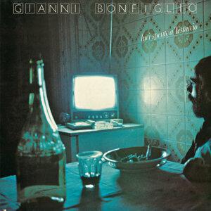 Gianni Bonfiglio 歌手頭像