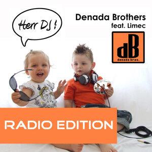Denada Brothers