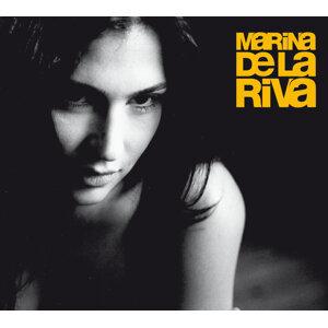 Marina De La Riva 歌手頭像