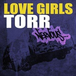 Love Girls 歌手頭像