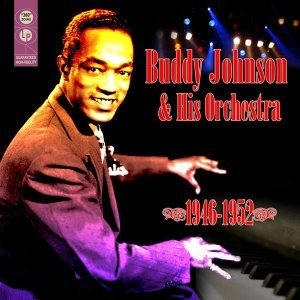 Buddy Johnson & His Orchestra 歌手頭像