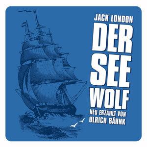 Jack London 歌手頭像