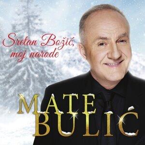 Mate Bulic