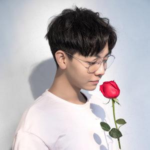 胡夏动漫图片_唱响乌龙院选秀歌手博弈纵横动漫中国原创