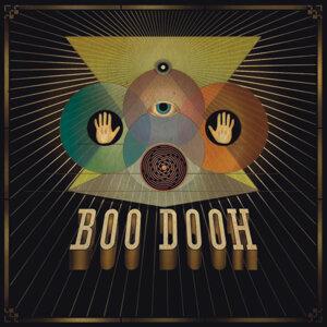 Boo Dooh