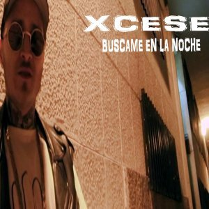 Xcese