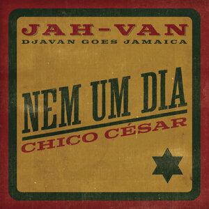 Chico Cesar 歌手頭像
