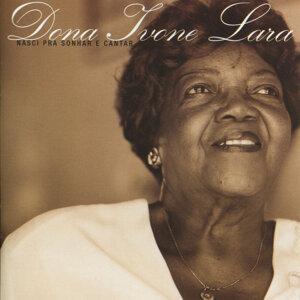 Dona Ivone Lara 歌手頭像