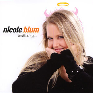 Nicole Blum 歌手頭像