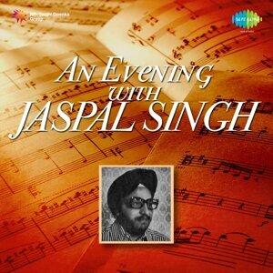 Jaspal Singh 歌手頭像